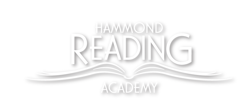 Hammond Reading Academy